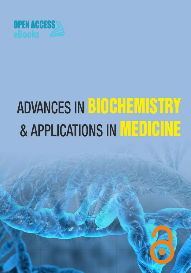advances-in-biochemistry-and-applications-in-medicine